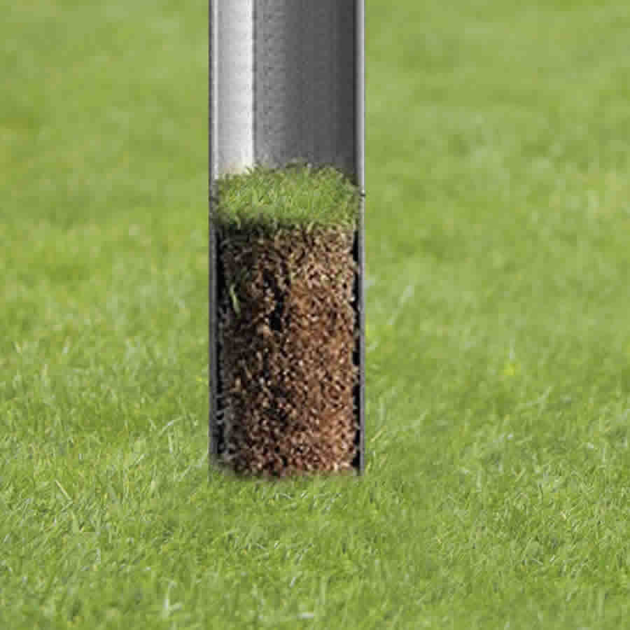 buy soil probe sampler
