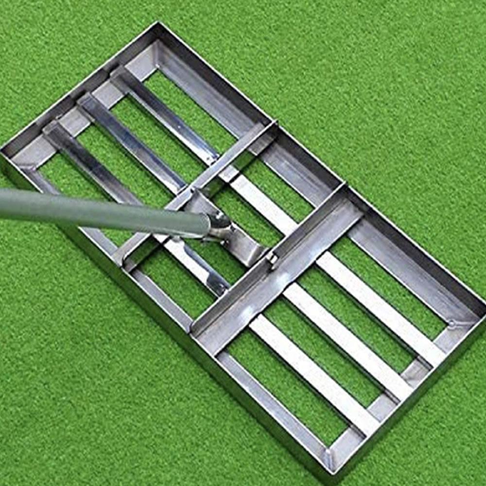 lawn leveler tool near me