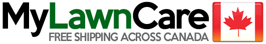 My Lawn | Canadian Lawn Care Supplier