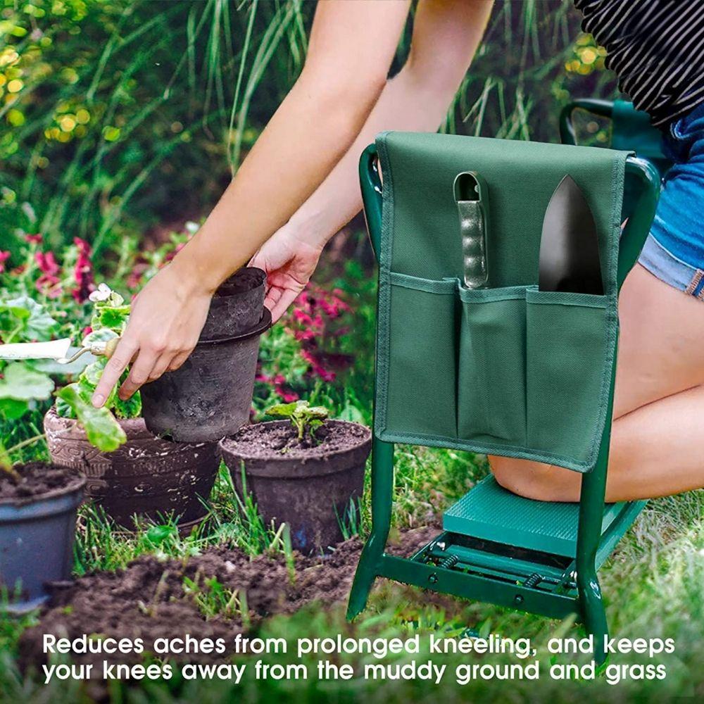 online garden kneeler and seat