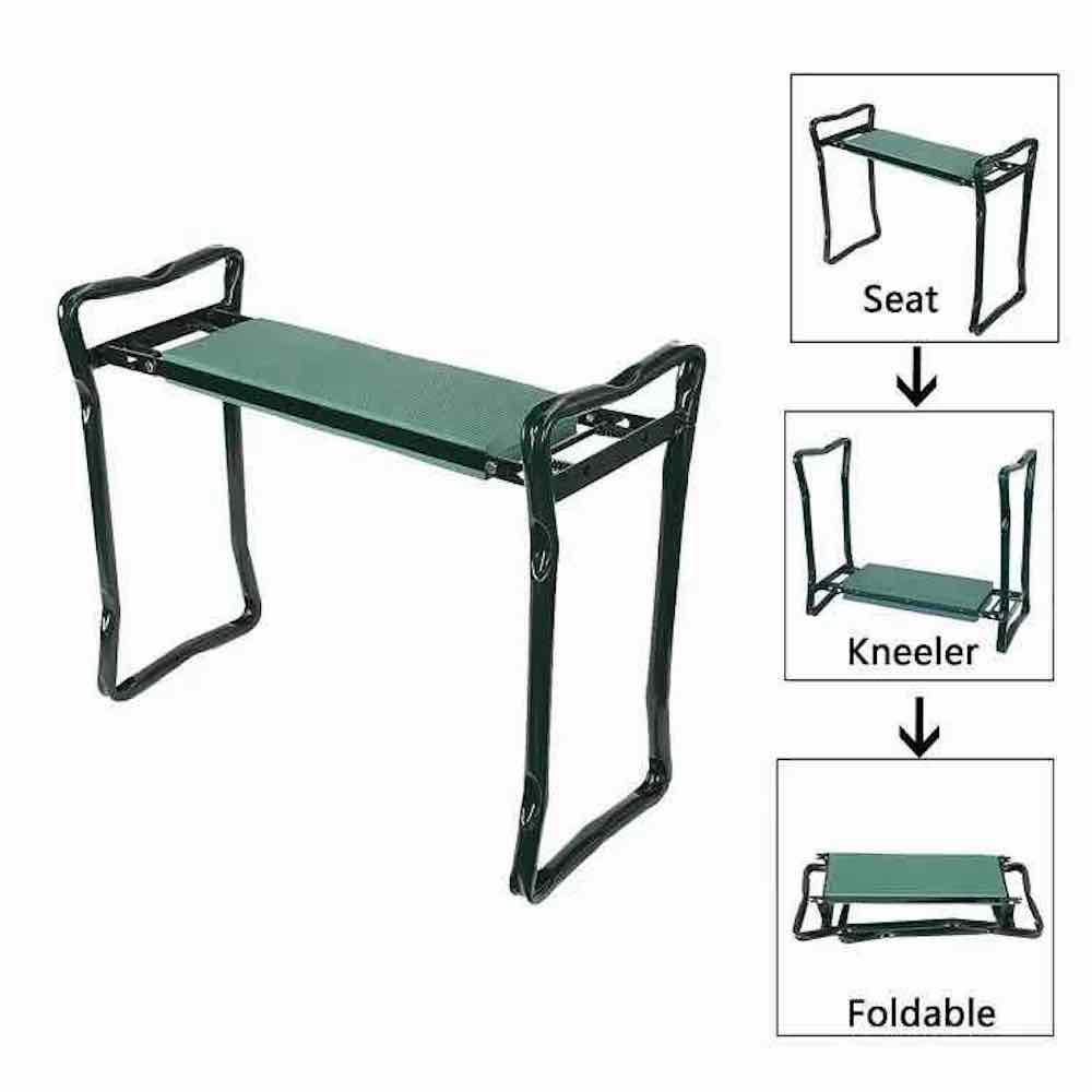 where-to-buy-garden-kneeler-online