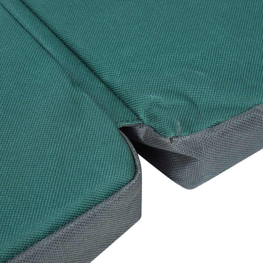 buy garden kneeling cushion mat online